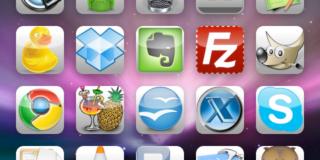 20-mac-apps