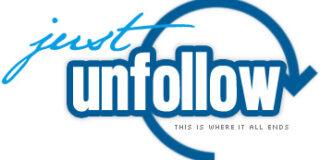justUnfollow-logo