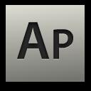 AutoPagerize Icon