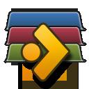 TooManyTabs Icon