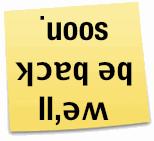 FlipTitle01