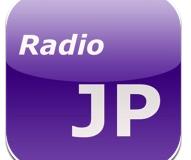 radiojp