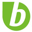 b-mobile1