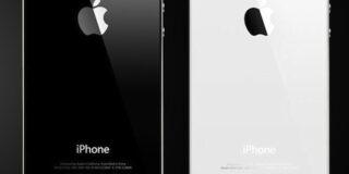 iphone5-flash