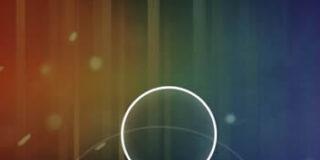 device-2011-10-07-1024495B15D