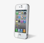 iphone-itunes