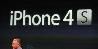 iphone5apple2011liveblogkeynote1394-1317750972