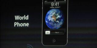 iphone5apple2011liveblogkeynote1429