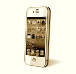 no-iphone-4s