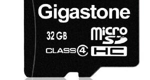 gigastone-microsdhc-32gb