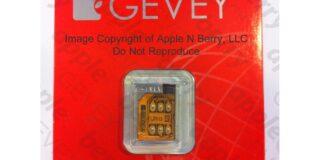 gevey-ultra-s-ebay_1