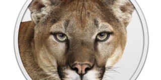 ML_Mtn_Lion_PRINT