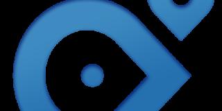 tfree-logo