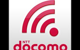 docomo-wifi