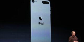 apple-iphone-5-liveblog-7