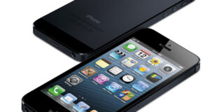 iphone-5-b