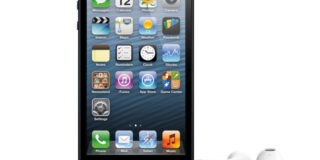 iphone5-black1
