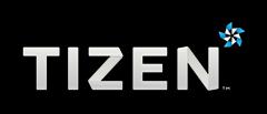 Tizen_logo_dark