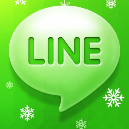 line-sq