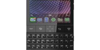 new-black-blackberry-porsche-design-p9981-1