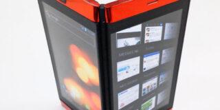 nc-dual-display