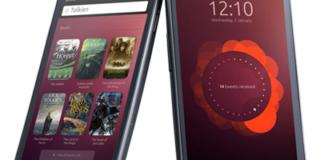 ubuntu-for-phones