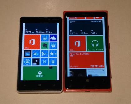 lumia820-920