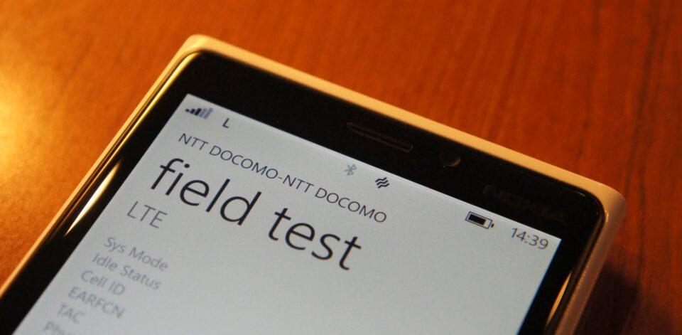 Lumia 920 6