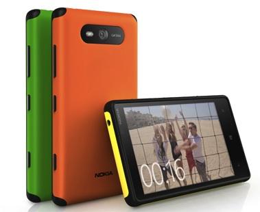 lumia 820 2