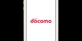 docomo-iphone