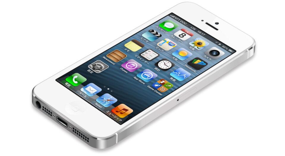 iphone-docomo-lte