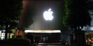 shibuya-apple-store-2013-3