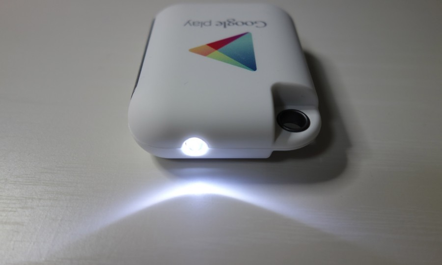 google-play-solar-battery5