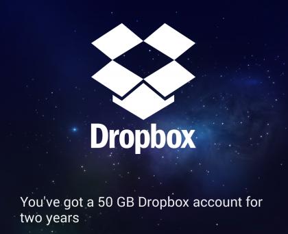 note3-dropbox