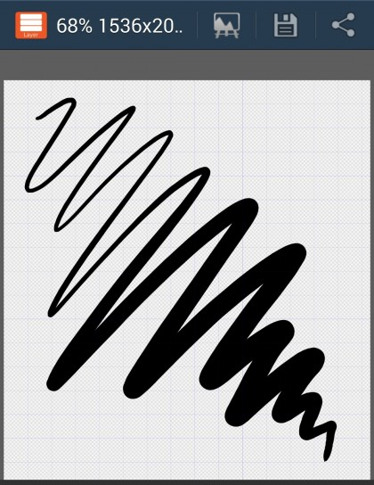 note3-layerpaint