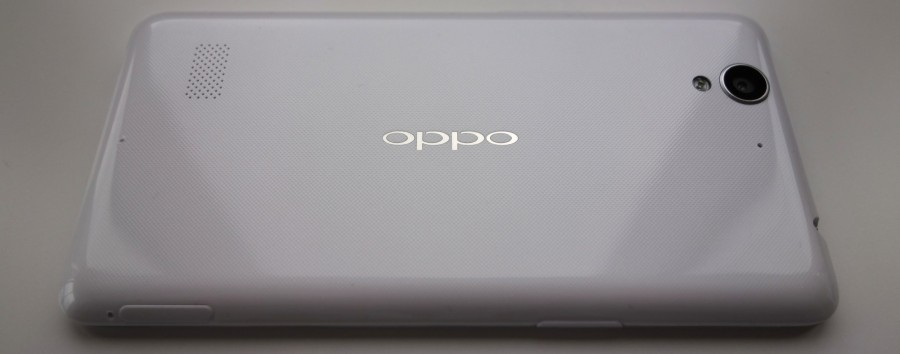 oppo-r819-04
