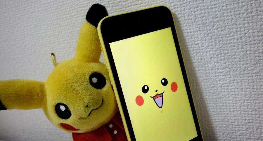pikachu-5c2