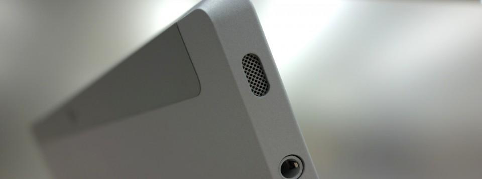 surface-2-speaker