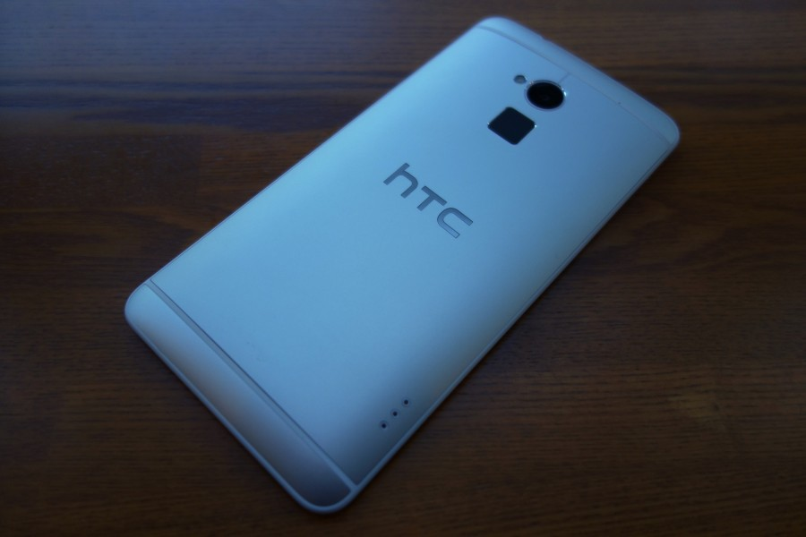 htc-one-max-09