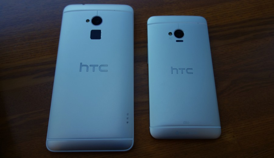 htc-one-max-13