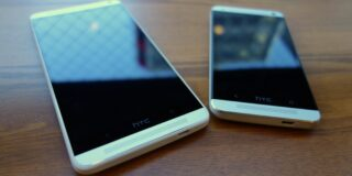 htc-one-max-18