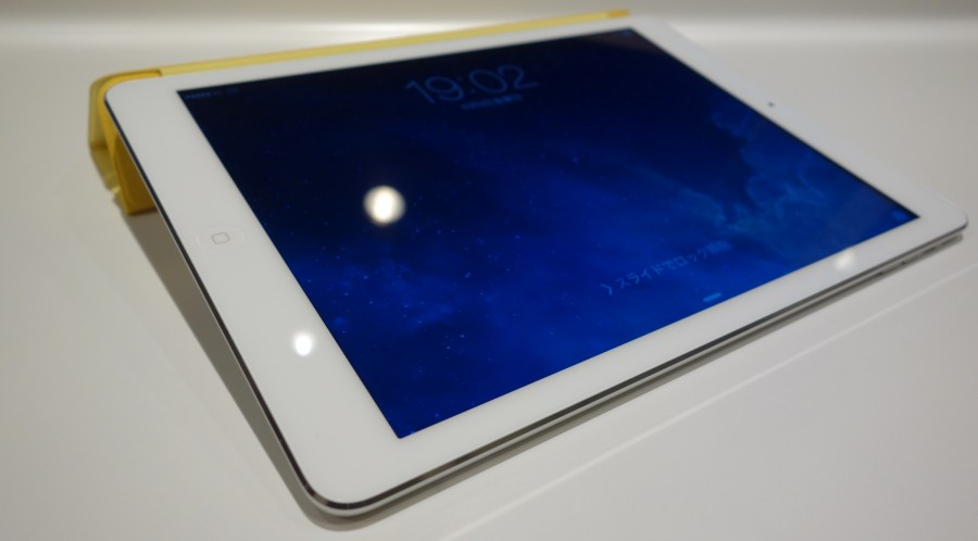 ipad-air-and-smartcover01