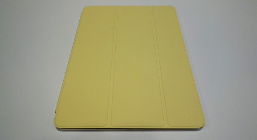 ipad-air-and-smartcover08