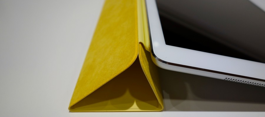ipad-air-and-smartcover09