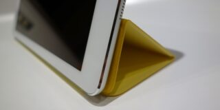 ipad-air-and-smartcover10