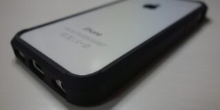 iphone-5c-ultra-hybrid-4