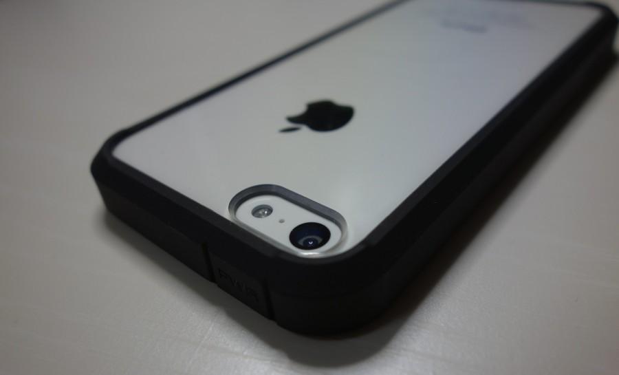 iphone-5c-ultra-hybrid-6
