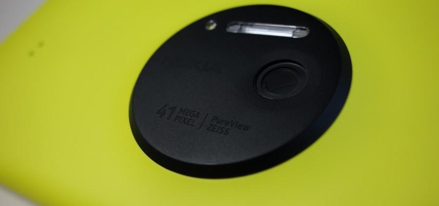 lumia1020-7