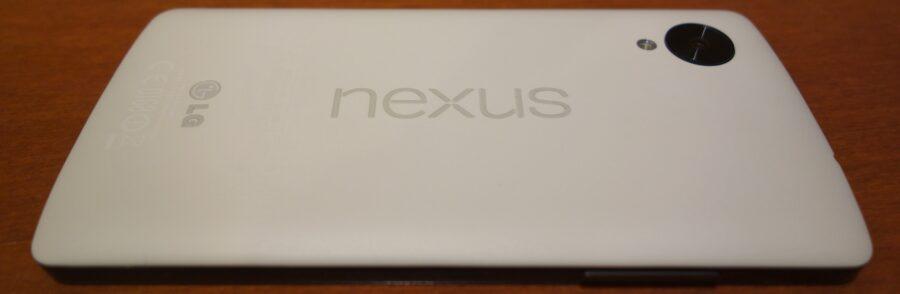 nexus-5-08