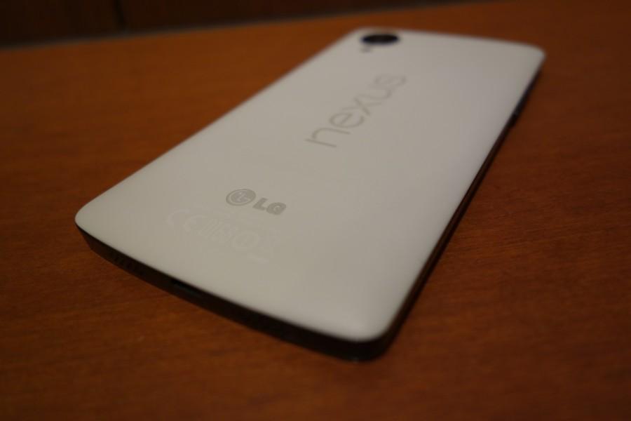 nexus-5-09